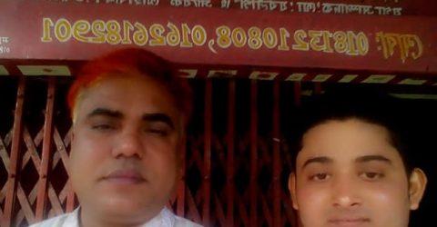 কুতুবদিয়ায় স্কুল ছাত্র বলৎকারের ঘটনায় আটক লালা'কে আ'লীগ থেকে বহিষ্কার