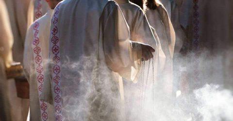 কাজী মিঞার কবিতা-ব্যর্থ মিছিল