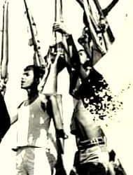 বীর বাঙ্গালী–মোঃ ফিরোজ খান